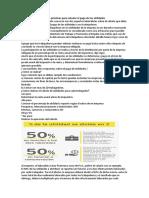 Casos prácticos para calcular el pago de tus utilidades-DEONDONTOLOGIA.docx