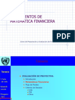 05FundamentosMatematicaFinanciera_JFcoPacheco.ppt