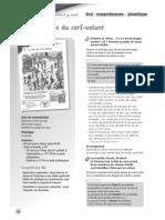 décibel unité4 - lecon 1.pdf