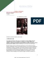 POdocgen0017.pdf