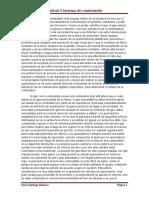 Curso UTN - COPIT - Favio Santiago Sanchez - Info Monografia M1-U3 (1)