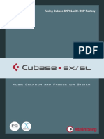 Using_Cubase_DSP_Factory.pdf
