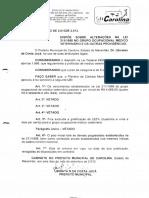 LEI-MUNICIPAL-N-474-2013-DE-06-09-2013-ALTERA-A-LEI-211-2009