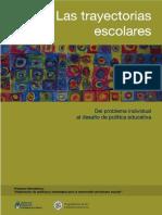 las_trayectorias_escolares_documento_final_del_proyecto.pdf