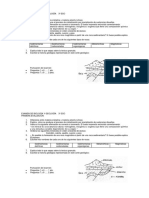 BIOLOGIA - EXAMEN FINAL.pdf