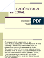 Educacion Sexual Integral Compartida (2)