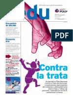 PuntoEdu Año 13, número 411 (2017)