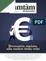 crisi economica.pdf