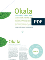 Okala Ecodesign Strategy Guide 2012.pdf