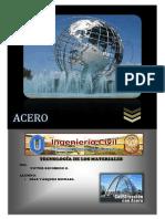 ACERO FINAL UNPRG.docx