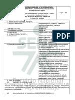 Caso de Estudio IV Trimestre MECYDICE 2016_Final (2).docx