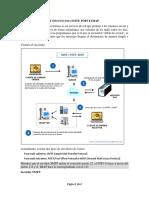 Cómo Funciona Smtp - Pop3 - Imap