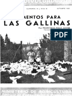Alimentos para las gallinas.pdf