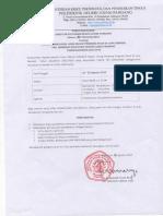 SK PENGUMUMAN HASIL UJIAN BOMBANA TAHUN 2015.pdf