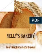 Nellys Bakery_final_full (3).pptx