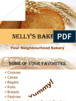 Nellys Bakery Final Full (2)