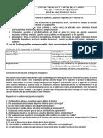 SALUD Y CONSUMO DE DROGAS 6°-2017.docx