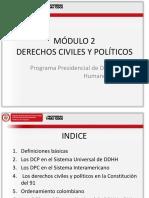 Derechos civiles y politicos.pdf