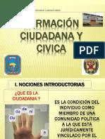 formacioncivicayciudadana.pptx
