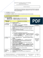 MISI POP PD 04 00 Venta de Terrenos