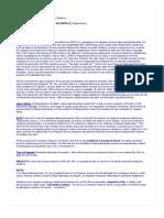 14 danilo vsflyace.pdf