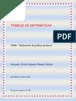 Trabajo de Matemáticas.docx Giselle Quinto 2016