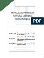 archivos-METODOLOGIA
