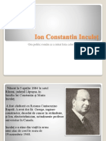 Ion Constantin Inculet.pptx