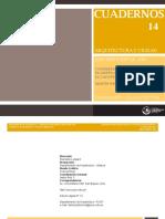 CUADERNOS-14-digi.pdf