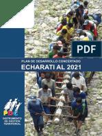 PLAN-DE-DESARROLLO-CONCERTADO-ECHARATI-2021.pdf