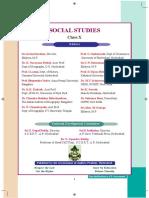 SOCIAL_EM.pdf