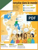 lpq39-la-langue-francaise-dans-le-monde.pdf