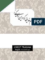 Chest_Trauma_.pptx