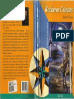 211202107-Rockeros-Celeste-Dario-Oses.pdf