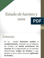 Clase 5-Analisis Fuente y Usos