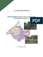 Memorias_de_Diseno_Canal_Maracaibo.pdf
