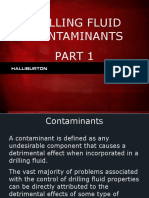 13 Contaminants - Part 1 NEW