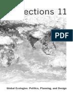 +Global Ecologies- Politics, Planning, and Design