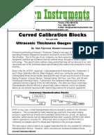 138CurvedThicknessBlocks797.pdf