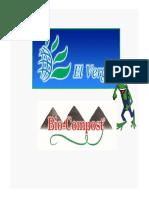 363n Bio-Compost 2014 DOSIS.pdf
