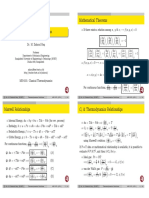 ME6101_Thermo_relations.pdf