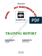 bhel__haridwar.pdf