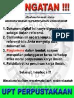 Dicky_2011_Muntah_pada_anak_SV.pdf