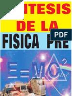Síntesis_Física