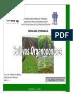 CUADERNO DE INCES LOMBRICULTURA.pdf