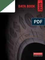 Firestone AG DataBook 08-29-2016