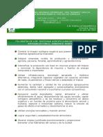 PRODUCCION ABONO ORGNCO Y EXCRETAS BOVINAS-1.pdf