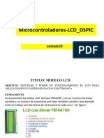 DSPIC_LCD
