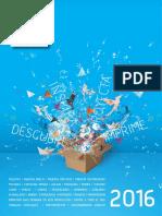lista_de_precios promodirecto.pdf