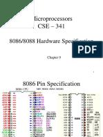 8086_pins